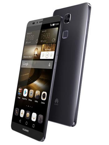 telephone-huawei-ascend-mate-7