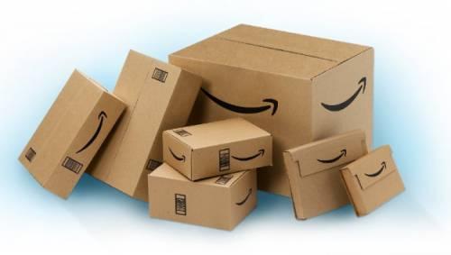 Amazon fait évoluer son service