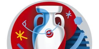 Bouygues Telecom assure un réseau 4G dans les stades pour l'Euro 2016