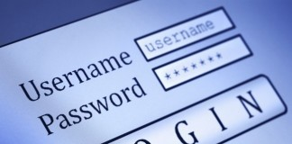 Google veut remplacer le mot de passe