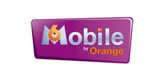 Orange M6 Mobile