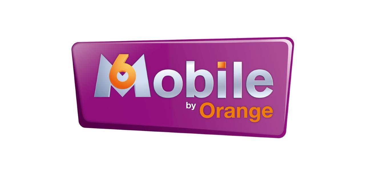 M6 mobile rencontre