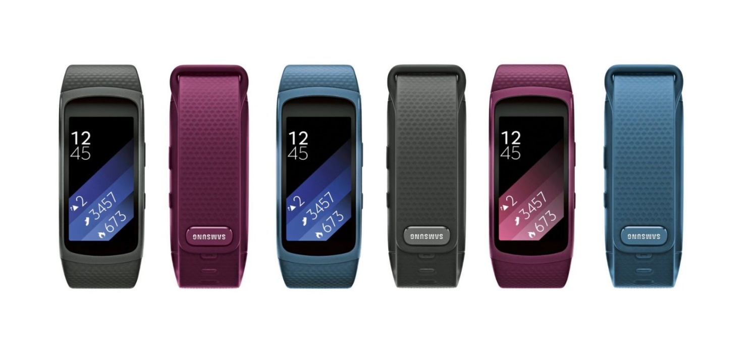 samsung gear fit 2 un lancement en juin meilleur mobile. Black Bedroom Furniture Sets. Home Design Ideas
