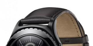 Samsung gear S2 3G classic