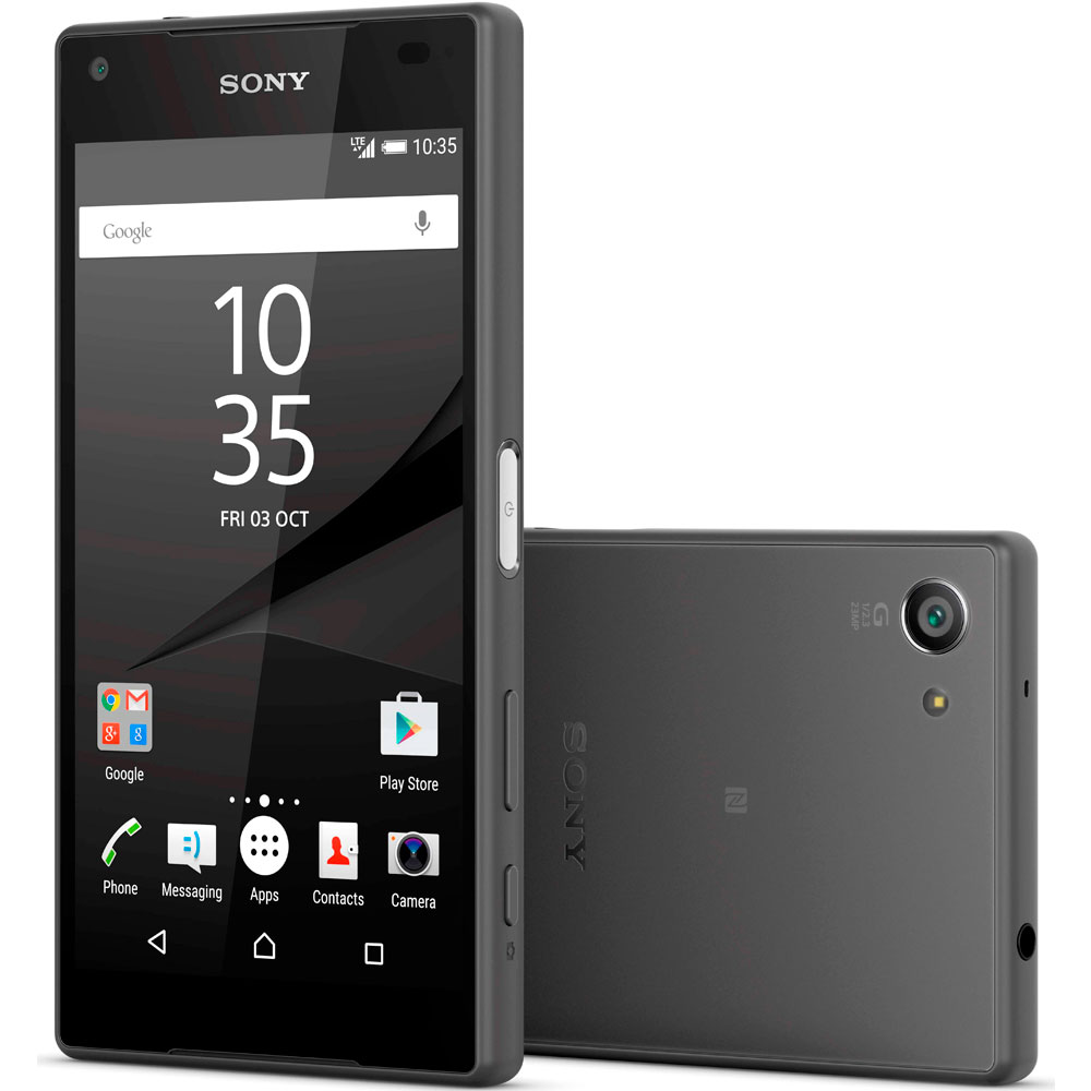 sony xperia z5 399 99 euros chez priceminister meilleuractu. Black Bedroom Furniture Sets. Home Design Ideas