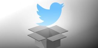 Twitter libère de l'espace dans ses textes