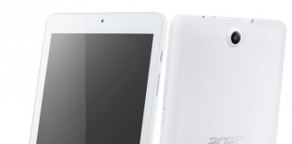 acer-iconia-tab-8-tablette-tactile