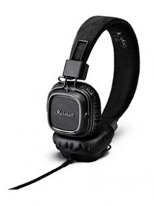 casque-marshall-major-ii-pitch