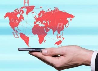 forfaits mobiles, les frais de roaming seront bientôt supprimés
