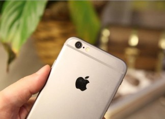 iPhone Japon