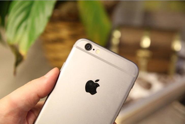 Quel iPhone reconditionné acheter actuellement ?