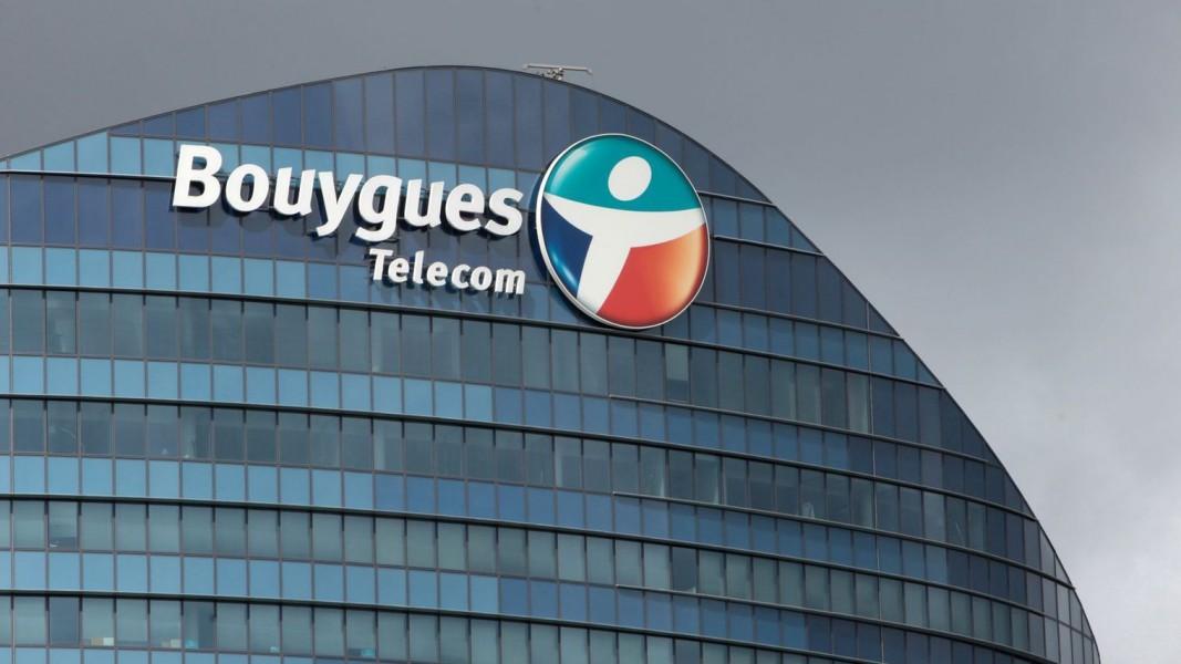 la-tour-de-bouygues-telecom-a-issy-les-moulineaux