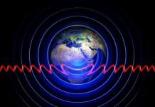 les ondes de nos smartphones aident le cancer à se developper