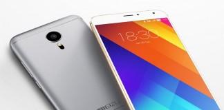 Meizu, quel smartphone choisir?
