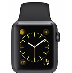 montre-apple-watch-sport-aluminium-38mm