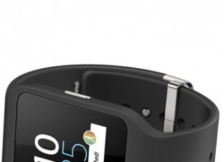 montre-sony-smartwatch-3