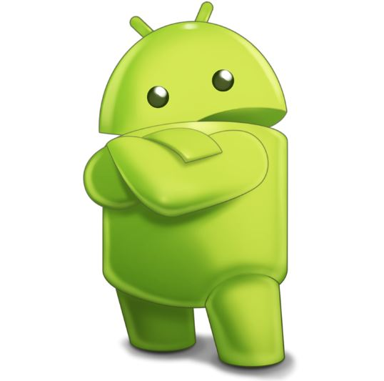 quel smartphone android choisir