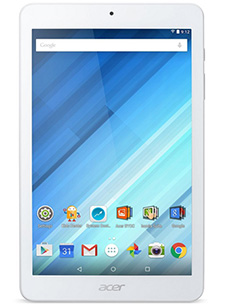 tablette-acer-iconia-one-8-b1-850