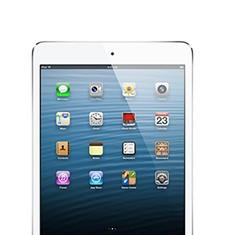 tablette-apple-ipad-mini-4-16go