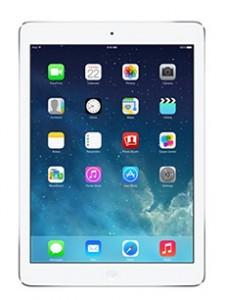 tablette-apple-ipad-mini-retina-16go
