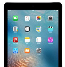 tablette-apple-ipad-pro-9-7-pouces-128go
