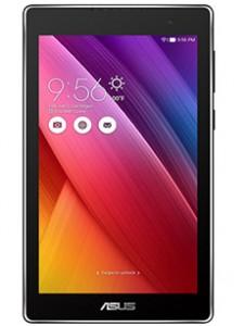 tablette-asus-zenpad-z170cg-7-pouces-16go-3g