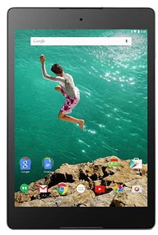 tablette-google-nexus-9-32go-4g