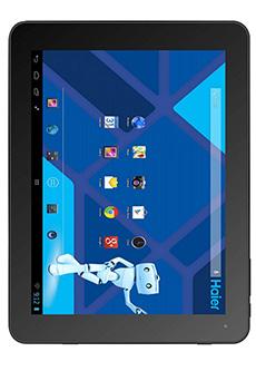 tablette-haier-haierpad-e803