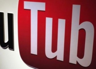 youtube messagerie instantanée