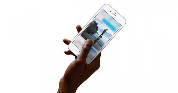 Quel smartphone haut de gamme choisir ?