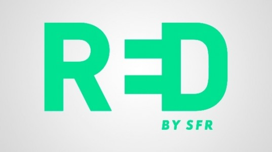 600x335-red