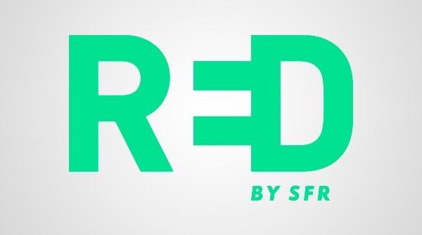 RED by SFR : le forfait 30 Go à 10 euros est encore d'actualité !