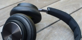 Bang-Olufsen-BeoPlay-H6-Headphones-5