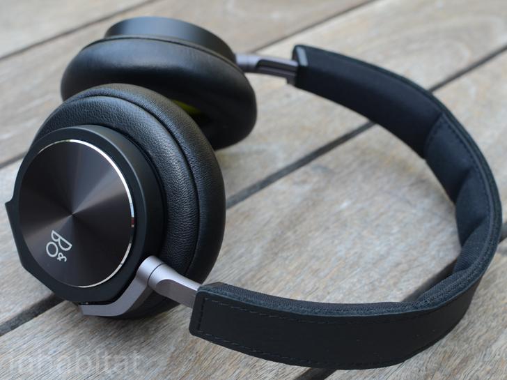quel casque audio avec micro choisir meilleur mobile. Black Bedroom Furniture Sets. Home Design Ideas