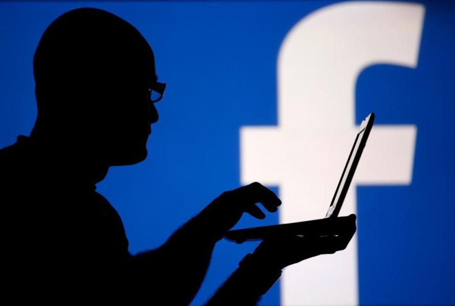 Facebook extensions