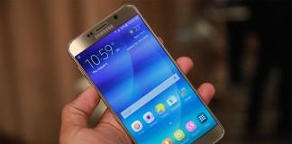 Samsung-Galaxy-Note-5-meilleur-smartphone-USA