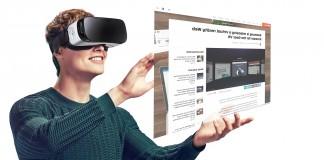 Samsung-Gear-VR