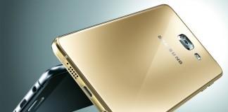 Samsung galay c5 et c7