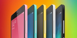 Xiaomi-Redmi-Note-2-waterproof