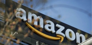 amazon streaming