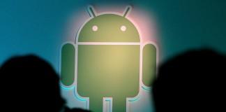 android failles de sécurité système d'exploitation