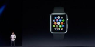 apple keynote 13 juin