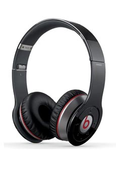 casque-beats-by-dre-studio-wireless-noir_17