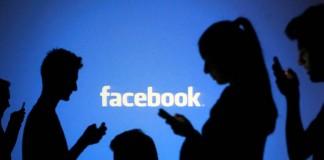 Facebook espionnage
