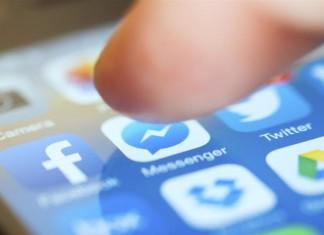 facebook oblige messenger a être installé sur tous les téléphones