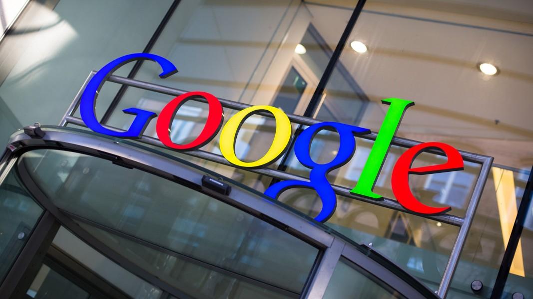 google-loi-photos