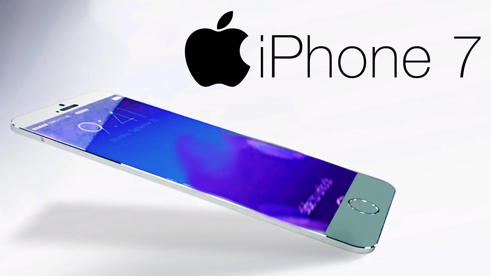 Prise Secteur Iphone S