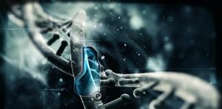 intelligence artificielle film court métrage