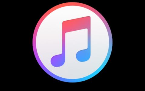 Apple et iTunes : une histoire qui n'est pas pr�te de se terminer