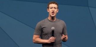 mark-zuckerberg-piratage explications